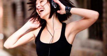 8 consejos para aprender inglés a través de canciones y música
