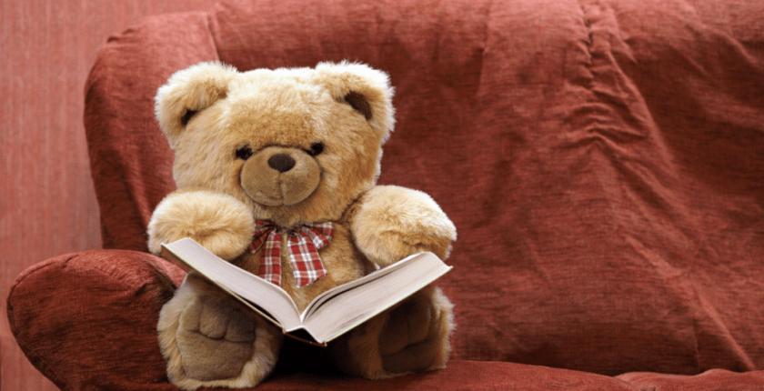 libros para niños que quieren aprender inglés