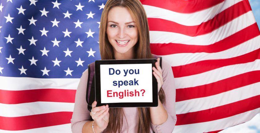 10 razones para aprender inglés