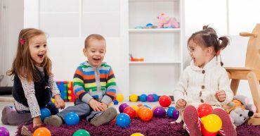 como aprenden los niños un segundo idioma