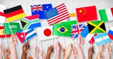 razones para aprender otro idioma