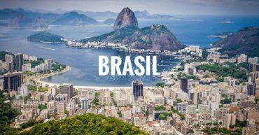 Las 5 mejores razones para aprender portugués