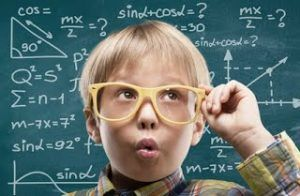 inteligencia-logico-matematica