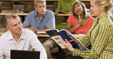 aprender un segundo idioma