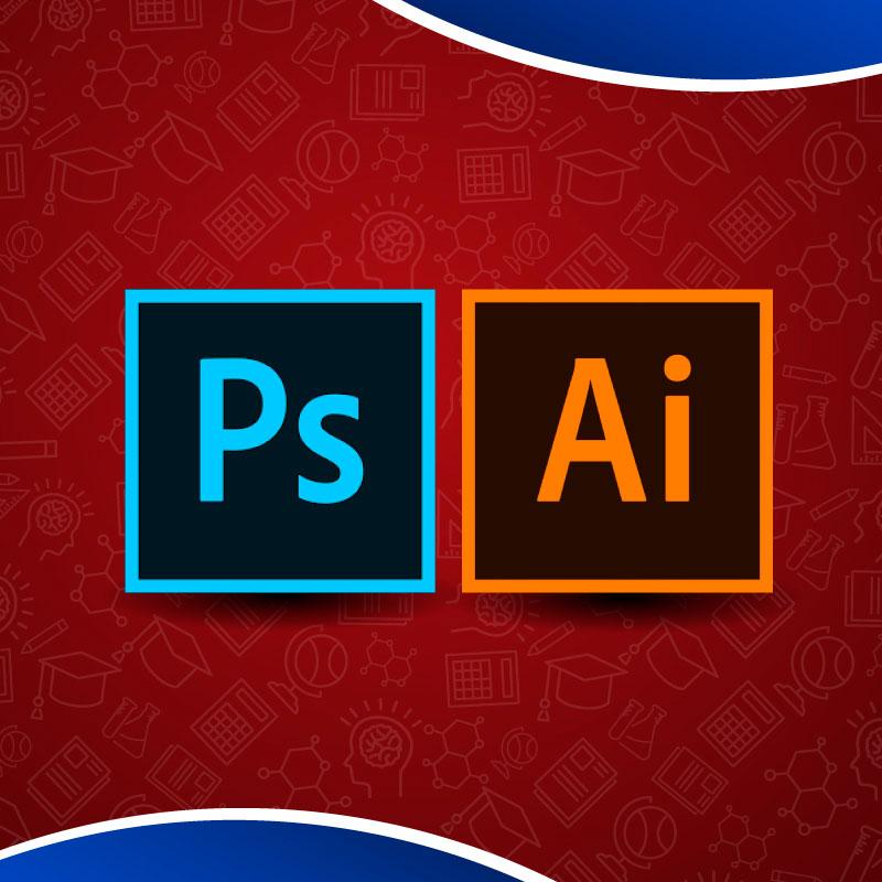 Curso de PS and AI